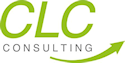 CLC Consulting AG Logo